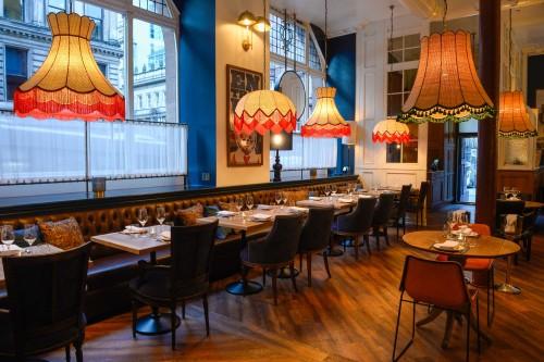 iberica_glasgow-restaurant-area
