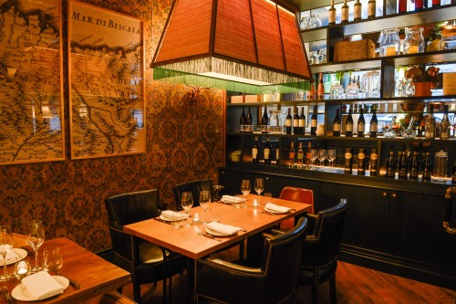 iberica_glasgow_private-dining-room